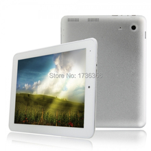 8″Tablet PC Android 4.2 Quad-Core ATM-7029 1G 16GB Wi-Fi  HDMI Bluetooth Tablet PC Camera HDMI Silver