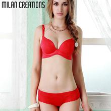 Bra For Women Underwear