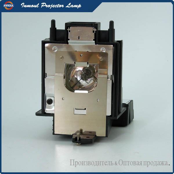 Фотография Replacement Projector Lamp AN-D400LP for SHARP PG-D3750W / PG-D4010X / PG-D40W3D / PG-D45X3D Projectors