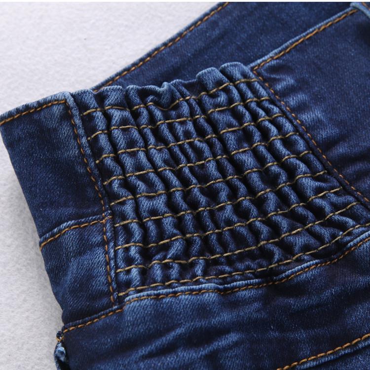 Размер джинс 27 с доставкой