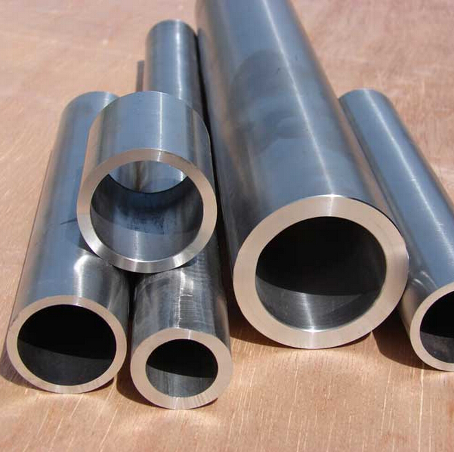 OD 19mm thick 3mm 500mm Length titanium exhaust seamless pipe titanium alloy tube and fittings All Sizes in Stock(China (Mainland))