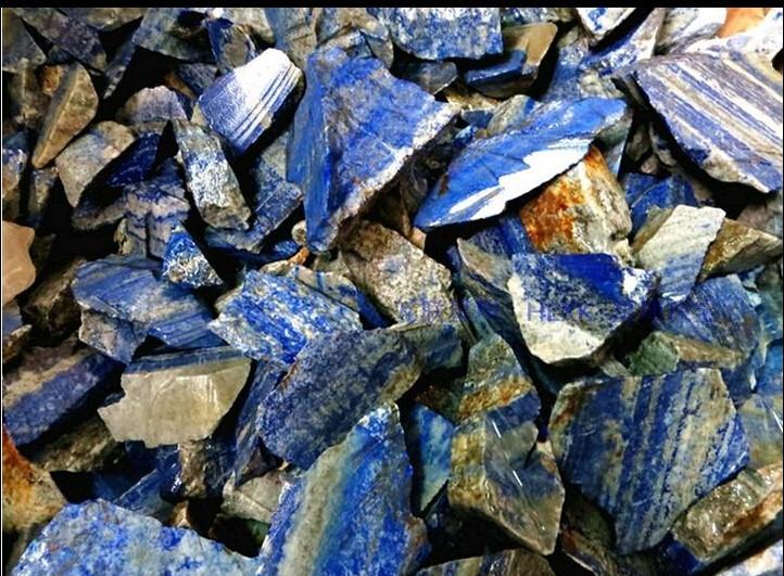 500g natural lapis lazuli quartz crystal rough gravel original stone 500g natural lapis lazuli quartz crystal rough gravel original stone wholesale and retail us148 fandeluxe Images