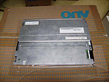 Auo10.4 resolution 800 600 lcd screen b104sn02 industrial screen