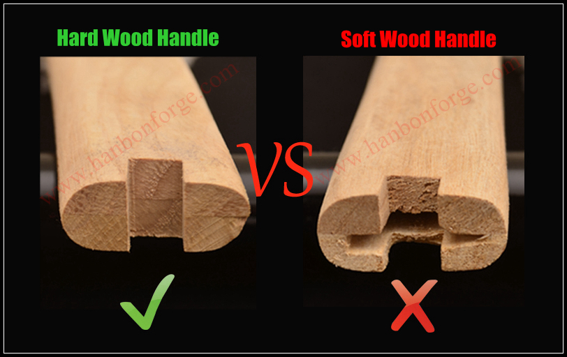 hard_wood_handle_hanbonforge