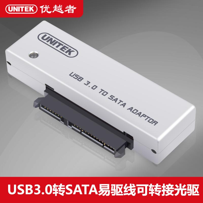Прочие компьютерные товары из Китая