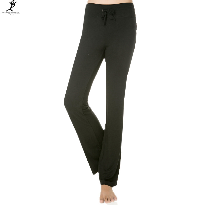 New Chef Works Professional Women39s Black Chef Pants