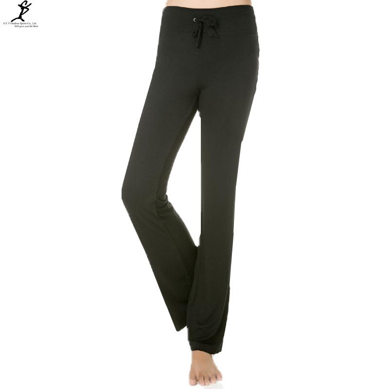 Aliexpress.com : Buy Hot 2015 Women Yoga Pants Modal Yoga