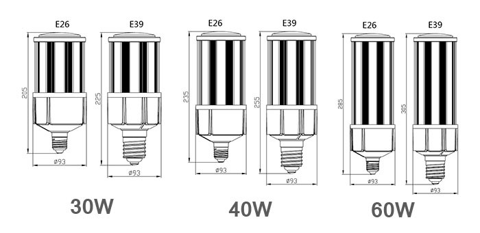 30-40-60W-DIM-700