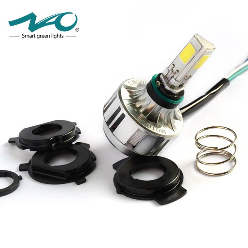 Ktm  Exc Headlight Bulb