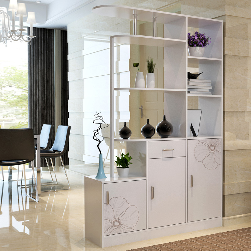 ikea cabinets installation with 32439558180 on 39 Interesting Small  mercial Building Plans as well 5 Uses For Ikea Panels Or Fronts For Integrated Appliances likewise Watch likewise The Kitchen Reno Story Part 2 Installing Your Ikea Sektion Kitchen additionally Beige Grey Painted Wood Kitchens.