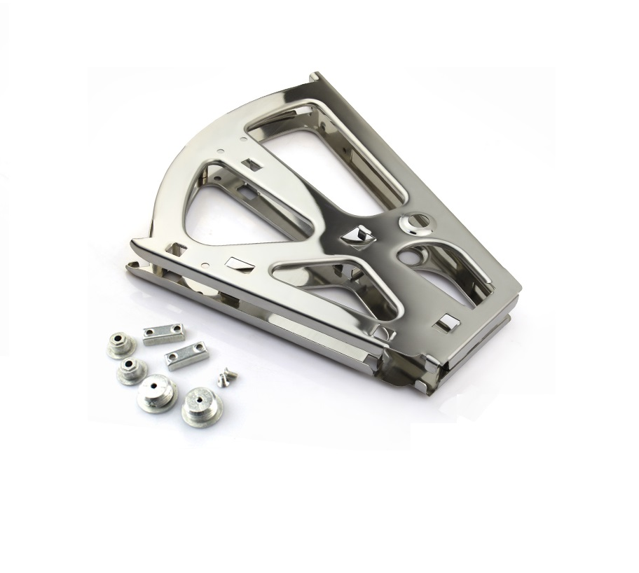 Online buy wholesale hinges for shoe cabinet from china for Schuhschrank flap