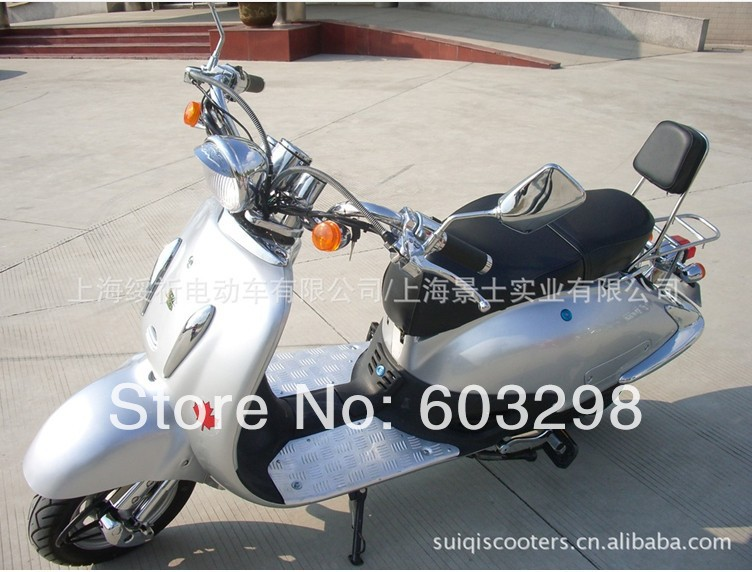 500-1500W canada pedal e-scooter e-motorcycle motorbike electric motorcycle/ motorbike/electric sooter SQ-Milan - Suiqi Electric Vehicles Co., Ltd. [Online Store 603298] store