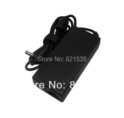 AC Adapter Charger FOR Toshiba Satellite PA3396U-1ACA, Chromebook CB30-A3120, CB35-A3120 /Tecra L2 65W Laptop Power Supply(China (Mainland))