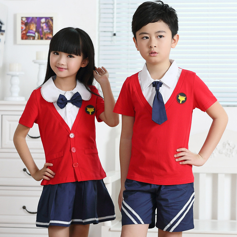 Compare Prices On Korean School Uniforms Online Shopping