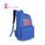 Free shipping JORDAN backpack Student bags for sport eastpack school bag for women rucksack or men's backpacks for teenage girls