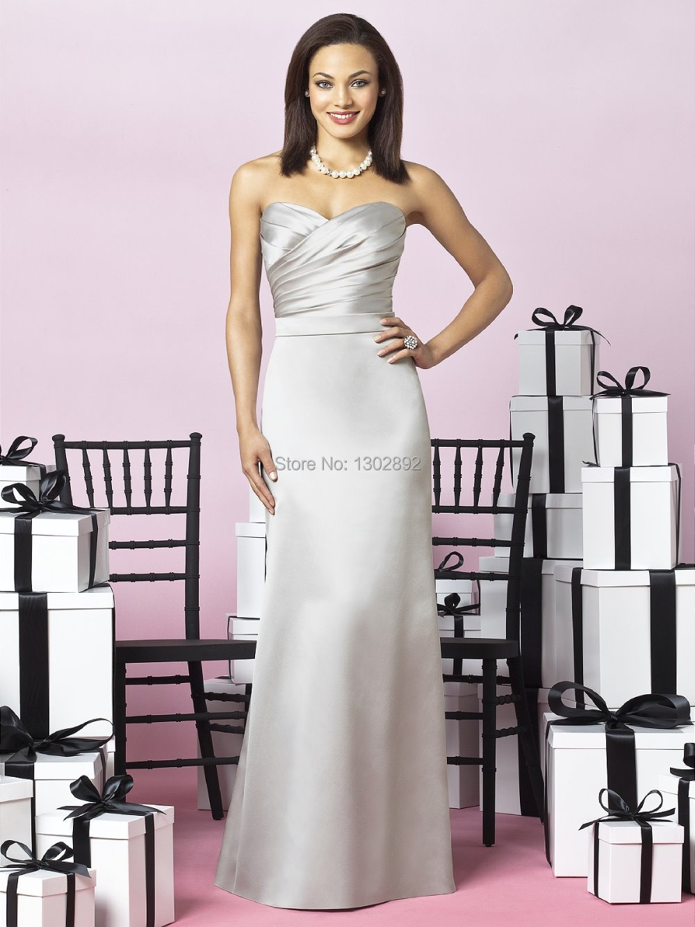 Simple Wedding Dresses Under 100 - Ocodea.com
