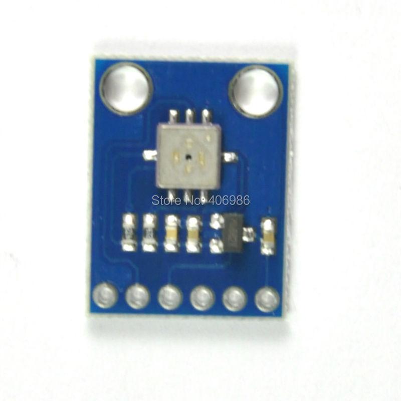 Near-Perfect Gyroscope - Arduino Project Hub