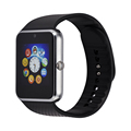 Smart Watch GT08 Android Fitness Waterproof Montre Connecter SIM Card Cellulare Reloj Orologio Bluetooth SmartWatch Telefono