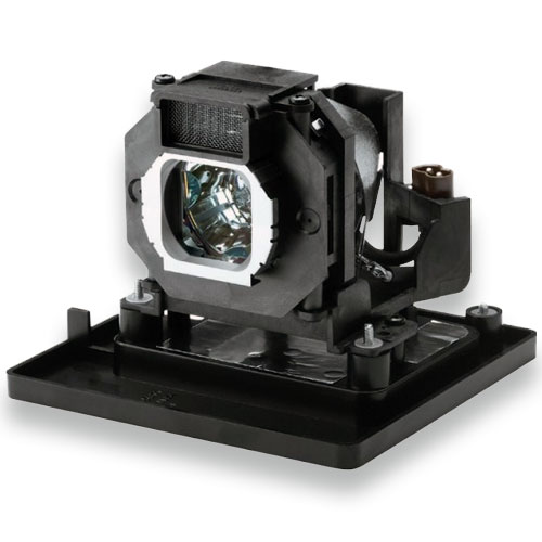 Фотография PureGlare Compatible Projector lamp for PANASONIC TH-AE1000
