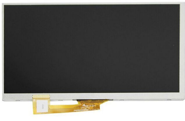 Панель для планшета 7 Prestigio MultiPad Wize 3038 TFT LCD Prestigio MultiPad Wize 3038 3G 8 inch touch screen for prestigio multipad wize 3408 4g panel digitizer multipad wize 3408 4g sensor replacement
