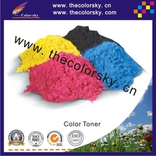 (TPXHM-C1110) high quality color laser toner powder for Xerox Phaser 6130 for Dell 1320c 1320 3110 3115 3130 1kg/bag Free fedex