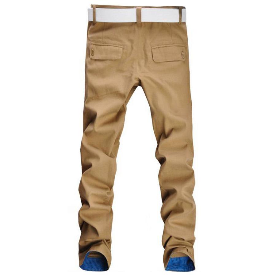 Мужские штаны 2016 12 28 36
