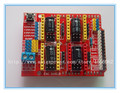 5pcs Smart Electronics Integrated Circuit New I2C RTC DS1307 AT24C32 Real Time Clock Module for AVR ARM PIC for Arduino DIY Kit