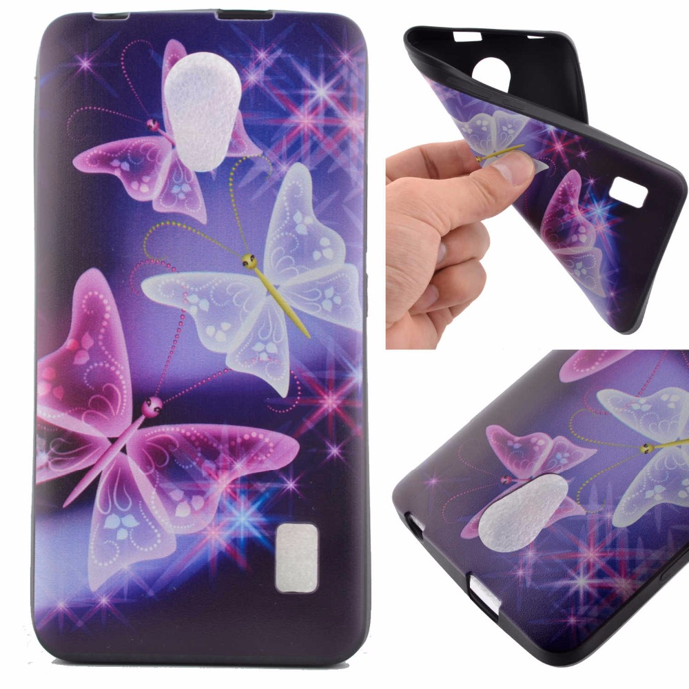 Y635 Case Soft Silicone TPU Gel Back Cover Huawei Ascend Y635 Cover Case Mobile Phone Shell Skin Fund(China (Mainland))