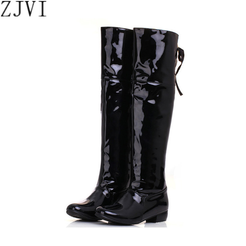 Lady Rain Boots Promotion-Shop for Promotional Lady Rain Boots on