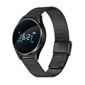 Smart Band Heart Rate Monitor Blood Pressure Wrist Watch Intelligent Bracelet Wristband Fitness Tracker Pedometer for