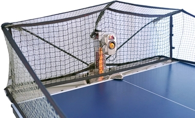 Теннисный стол JF PINGHUANG t288/v T-176
