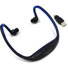sport mp3 player reviews