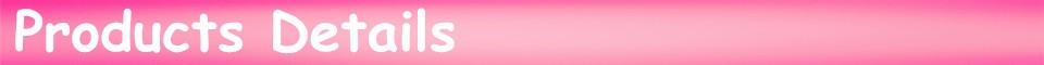 Скидки на 2016 Baby Girl Одежда Дети Одежда для Подростков Наряды Костюмы Дети Новый Год наборы 5 6 7 8 9 10 11 12 13 14 Т Лет