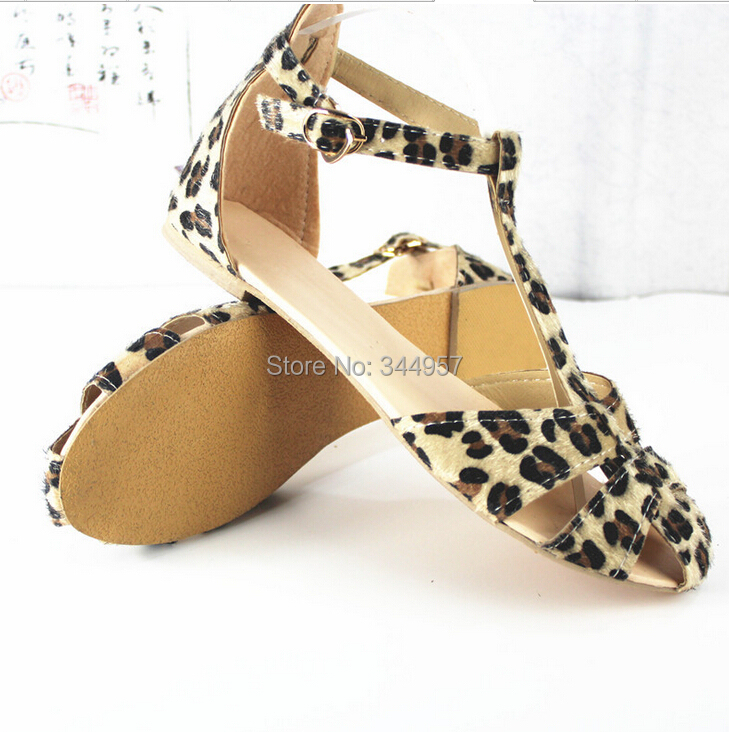 fashion shoes for girls 2014 wwwimgkidcom the image