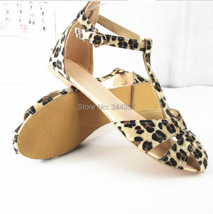 shoe trend teens 2014 2014 fashion shoes leopard print