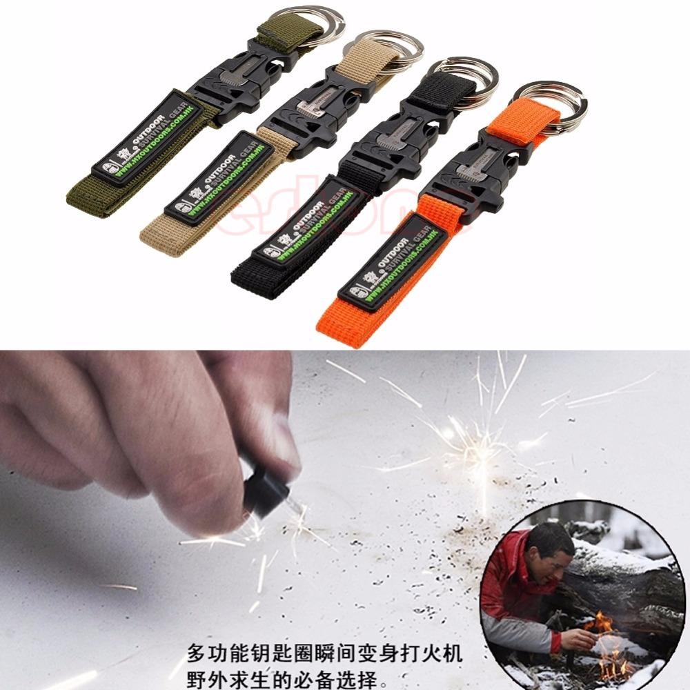 Дорожные наборы из Китая