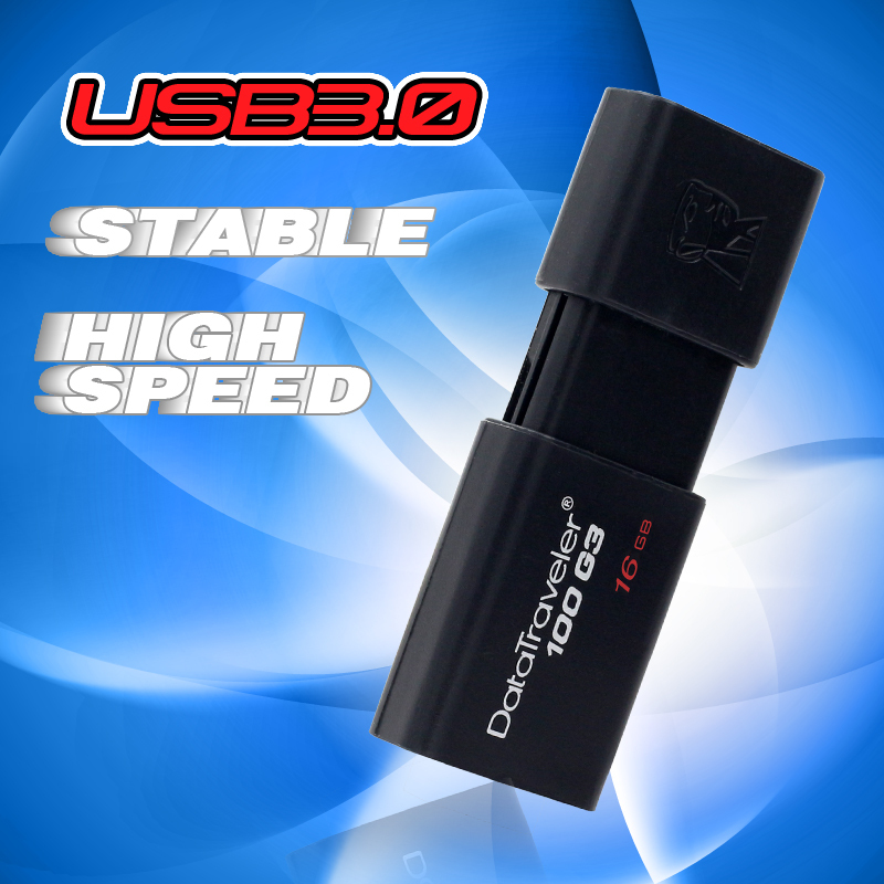 Suntrsi USB Flash drive 64 ГБ 32 ГБ USB Pen Drive 8 ГБ 16 ГБ USB 3.0 Pendrive Memory Stick Memoria usb Stick Бесплатно доставка usb flash drive