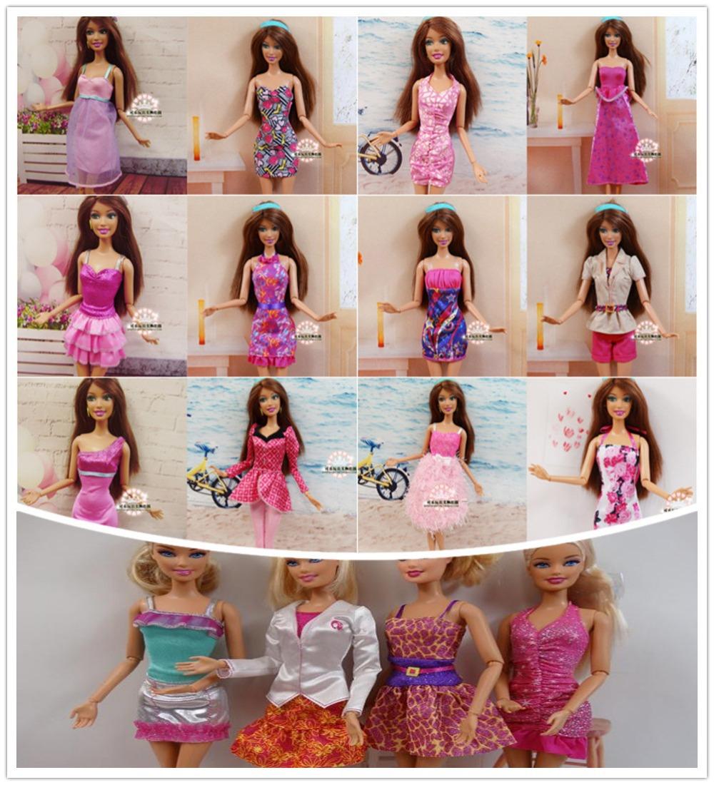 Wholesale Dress Clothing