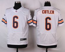 HOT Elite men Chicago Bears 23 Kyle Fuller 19 Eddie Royal 13 Kevin White 9 Jim McMahon 6 Jay Cutler D-4()