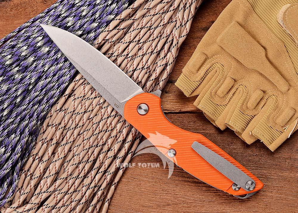 Ручной инструмент 2 Shirogorov 111 & G10
