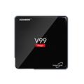 V99 BOX Amlogic S912 2GB 16GB Android 6 0 Smart TV BOX Quad Core Fully KODI