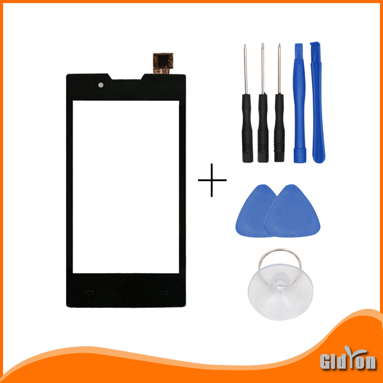 For Leagoo Digiziter Leagoo Lead4 Leagoo 4 + смартфон leagoo m8