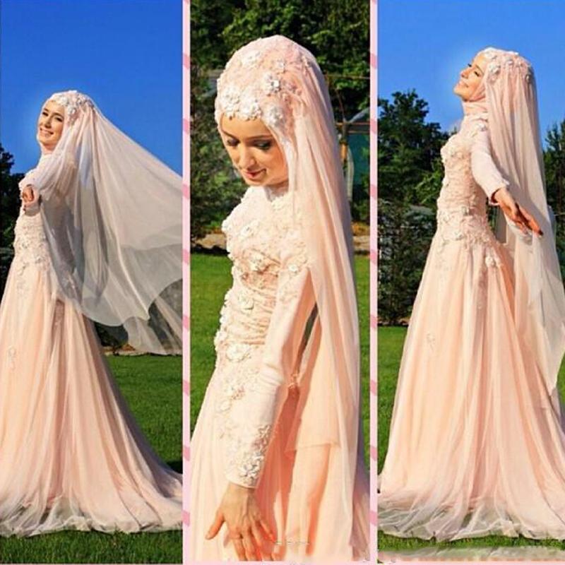 Popular Indie Formal Dresses-Buy Cheap Indie Formal Dresses lots ...