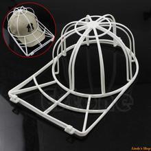 New Ball Wash Ballcap Baseball Sport Hat Cleaner Visor Cap Buddy Washer Free Shipping(China (Mainland))