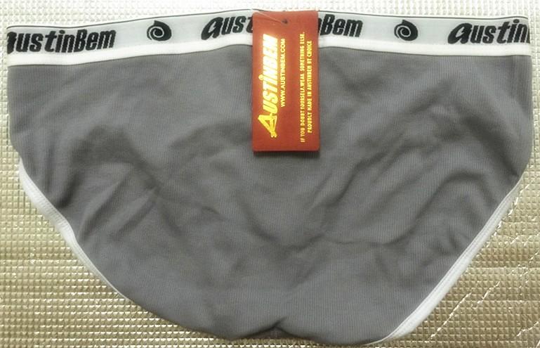 Sexy Stripes!! New Mens Underwear Jockstrap Pouch Underwear Men Brand Marcas Cueca Briefs 100% Cotton Quality 2pc/Lot Free Ship