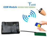 Micro GSM earpiece,invisable gsm earpiece,Bluetooth earpiece,GSM wireless earpiece,micro ear