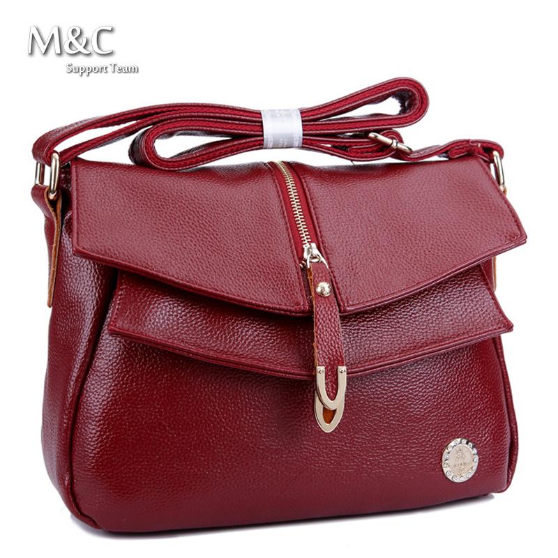 Bolsas Femininas Women Handbags Genuine Leather Bags For Women Bags Designers Handbag High Quality Shoulder Bags Ladies SD-375<br><br>Aliexpress