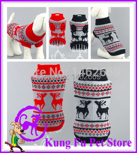 Dog Sweaters For Large Dogs New Dog Sweater Large Size
