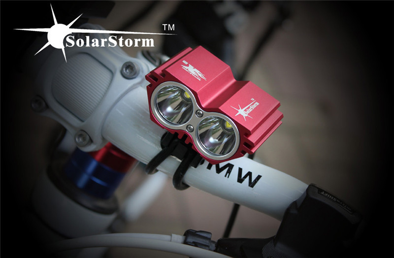 5000lm Bike Light (22)