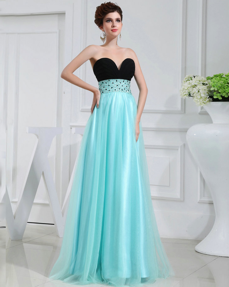 DanaeSy, Author at Evening Wear - Page 213 of 498